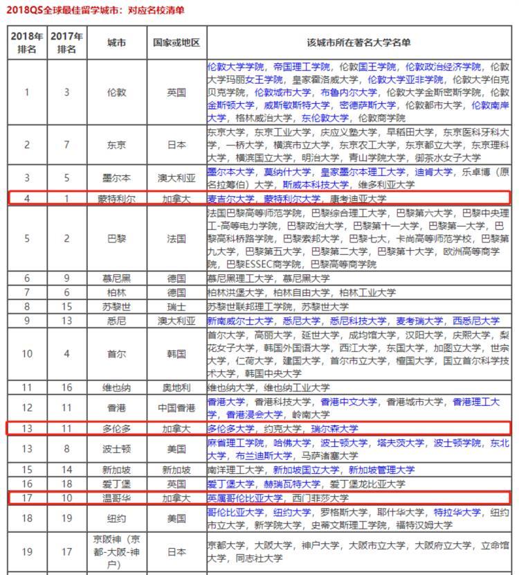WeChat Screenshot_20180511100311.png