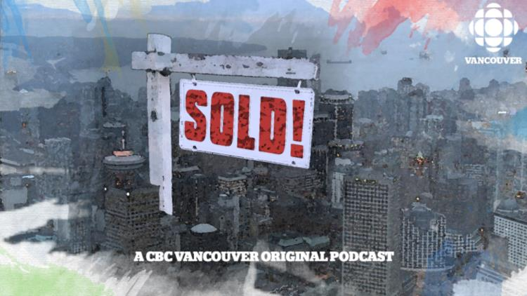 logo-for-sold-a-cbc-vancouver-original-podcast.png