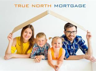 【独家专访】天下没有贷不到的款,保证加拿大最低贷款利率