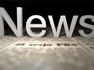【理财德经济观察11月30日-12月7日】加拿大就业市场表现抢眼