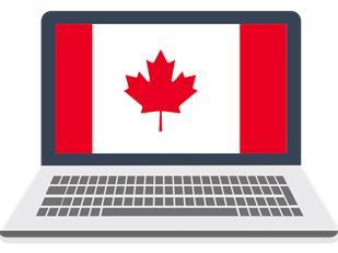 【最新】加拿大快速入境系统又邀请上千候选人