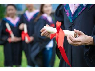 2019年加拿大最佳教育类大学排名