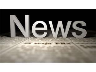 【理财德经济观察7月9日-7月16日】多伦多房屋销售创今年加拿大