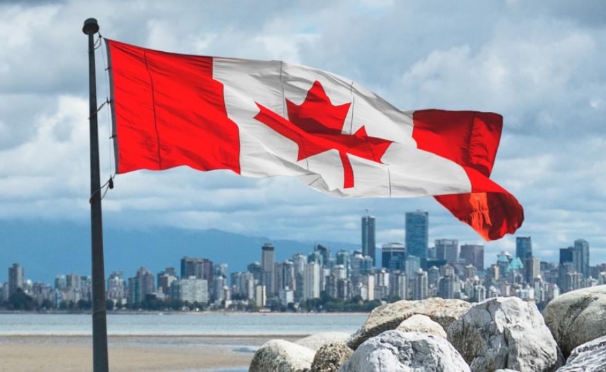 大选前,加拿大联邦政府又放大招儿!