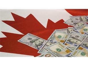 美联储又降息,加拿大利率怎么办?