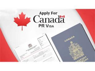 约吗?加拿大新移民入籍数量为什么越来越少?