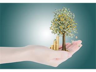 了解资产传递的三维空间——把握实事方向 掌控投资策略