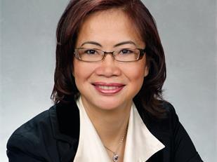 Jackie Jiang 江晓清