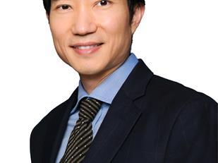 杨宗宪 Johnson Yang