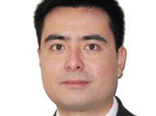 林典 David Lin