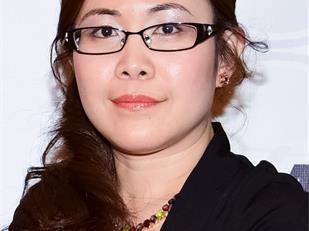 Alexia Yee
