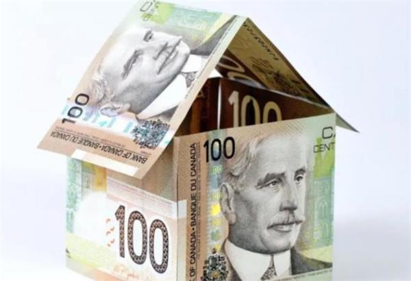 """房主不淡定了!加拿大要征收""""百万房产税""""?3"""