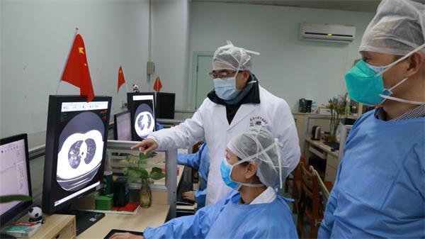 全球疫苗告急!世卫:中国一些新冠疫苗已被证明有效!8