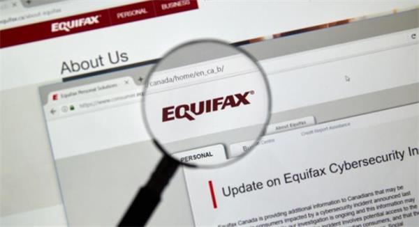 按时缴租!加拿大Equifax将启动租客缴租信用程序5