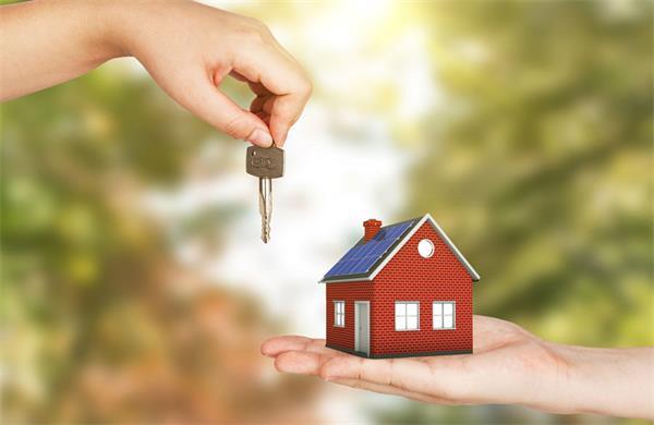 连续3个月创新高!加拿大9月房屋销量飙升45.6%4
