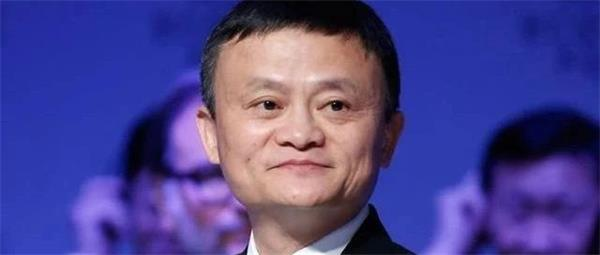 2020胡润百富榜排名出炉!这些领域财富增长迅速!3