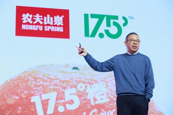 2020胡润百富榜排名出炉!这些领域财富增长迅速!4
