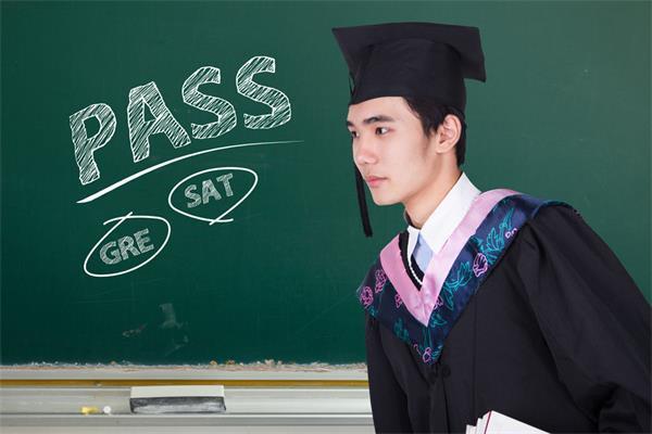 大幅放宽政策!国际留学生可以入境加拿大了!6