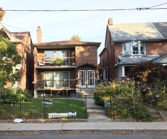 租房市场惨淡!多伦多地区租金暴跌17%4