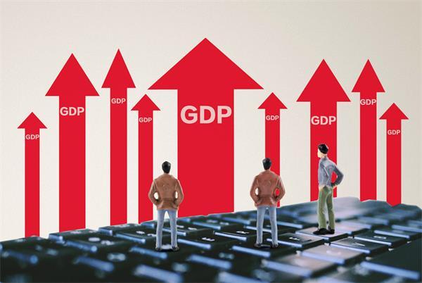 加拿大零售业销售额上升1.1%!家居市场消费大幅增长1