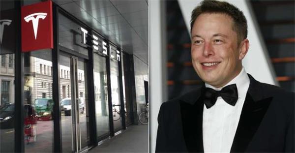 全球第二大富豪!有争议的马斯克身家一跃超过比尔·盖茨7