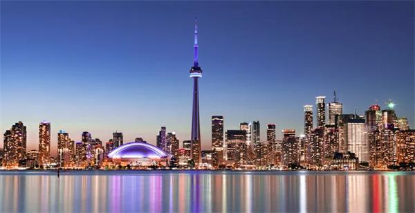 解决财政赤字!加拿大将全国范围征收海外买家税1