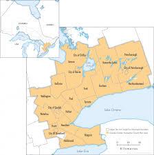 解决财政赤字!加拿大将全国范围征收海外买家税2