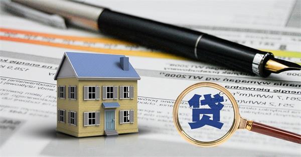 解决财政赤字!加拿大将全国范围征收海外买家税5