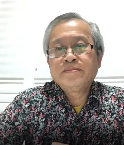 陆炳雄参加士嘉堡爱静阁选区多伦多市议员补选6