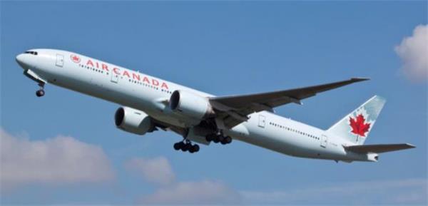 加拿大史上最严入境执法!违者面临6个月监禁75万罚款1