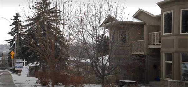 全年房产销售55万套!专家分析2020年是加拿大房屋销售创纪录的一5