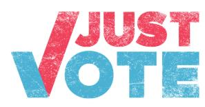 投下您的宝贵一票,我们共创士嘉堡爱静阁22区新历史!3