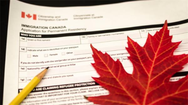 史上最好移民政策!加拿大每年接纳超40万新移民!总理签发最新补充授5
