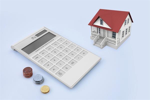 当心!2021年公寓物业管理费恐上涨1