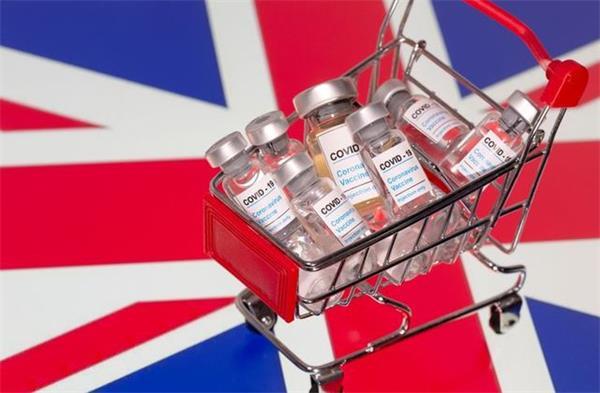 应对变种新毒株有希望!牛津大学团队研发新疫苗3