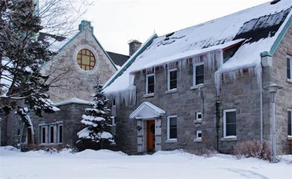 加拿大全境遭遇极寒天气!注意房屋保暖!谨防水管爆裂1