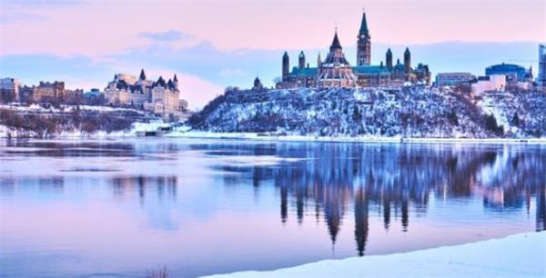 加拿大全境遭遇极寒天气!注意房屋保暖!谨防水管爆裂3