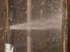 加拿大全境遭遇极寒天气!注意房屋保暖!谨防水管爆裂6