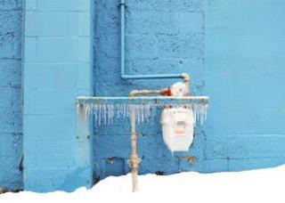 加拿大全境遭遇极寒天气!注意房屋保暖!谨防水管爆裂7