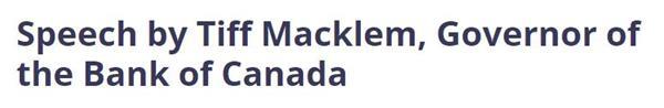 回归2016年投机浪潮?加元汇率创新高!加拿大央行暂不调高利率3