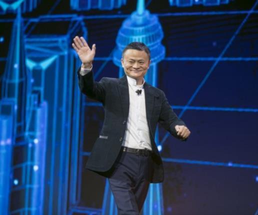 最新全球富豪榜几大亮点!中国成财富增长最快的世界主要经济体4