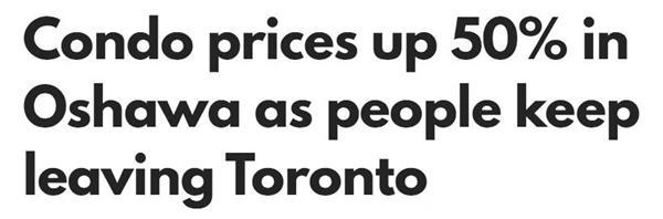 大多地区公寓销量创两年来最高纪录!均价暴涨!原来是这些原因4