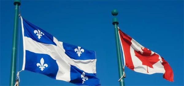 重磅!零语言要求的项目或将就此终结!加拿大福利最好省的投资移民项目1