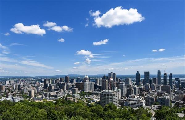 重磅!零语言要求的项目或将就此终结!加拿大福利最好省的投资移民项目3