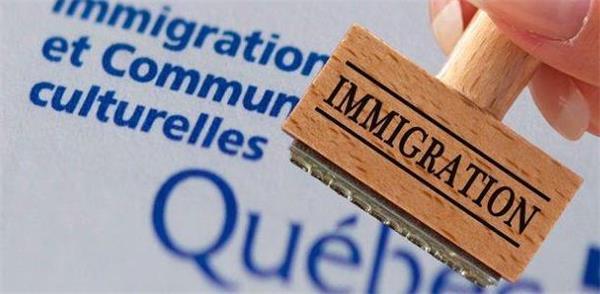 重磅!零语言要求的项目或将就此终结!加拿大福利最好省的投资移民项目6