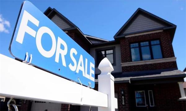 销量上涨 97%!房价上升21.6%!TRREB权威发布3月大多地7
