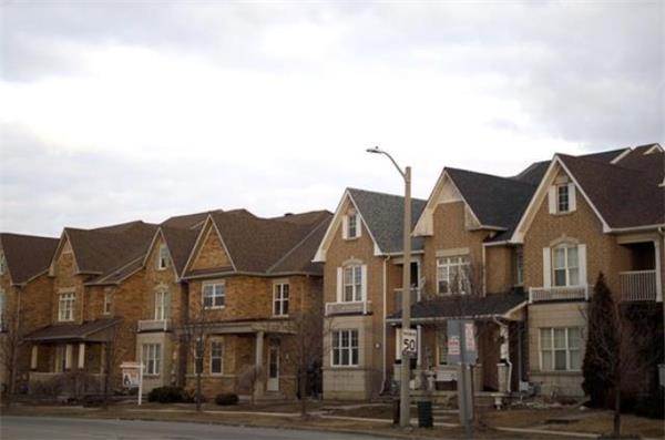 豪横!加价110万拿下200年老屋!6月1日房贷压力测试提高至5.9