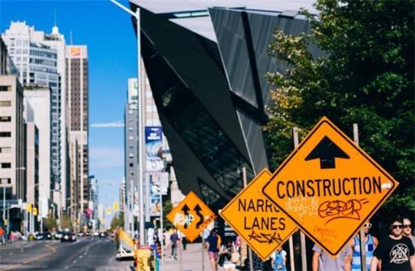 全民发钱4月19日见分晓!多伦多市地税将上涨2.2%!约克区地税增5