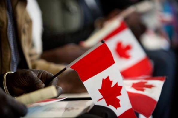 加拿大移民部取消一项疫情临时移民政策!移民部发布2021年第一季度2