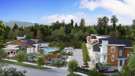 【独家专访】该出手时就出手!如何面对火爆的加拿大房地产市场?3